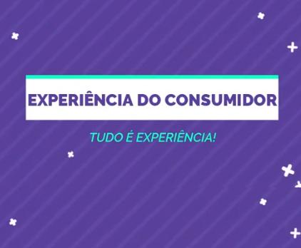 https://campaign-image.com/zohocampaigns/56377000005702939_zc_v11_experiencia_consumidor_(1).png