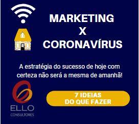 https://campaign-image.com/zohocampaigns/56377000005702939_zc_v11_mkt_coronavirus.jpg