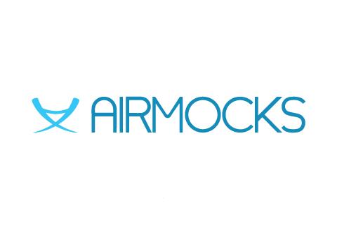 http://www.events4trade.com/client-html/singapore-yacht-show/img/partners/partner-airmocks.jpg