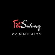 FetSwing