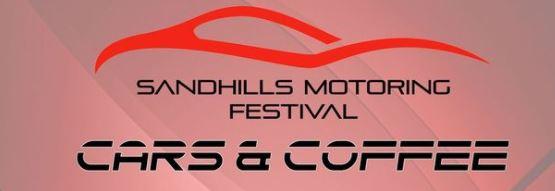 Sandhills Cars and Coffee