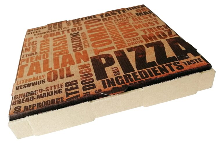 https://campaign-image.com/zohocampaigns/576588000000683006_zc_v137_1600749330828_txt_generic_brown_printed_pizza_boxes_768x499.jpg