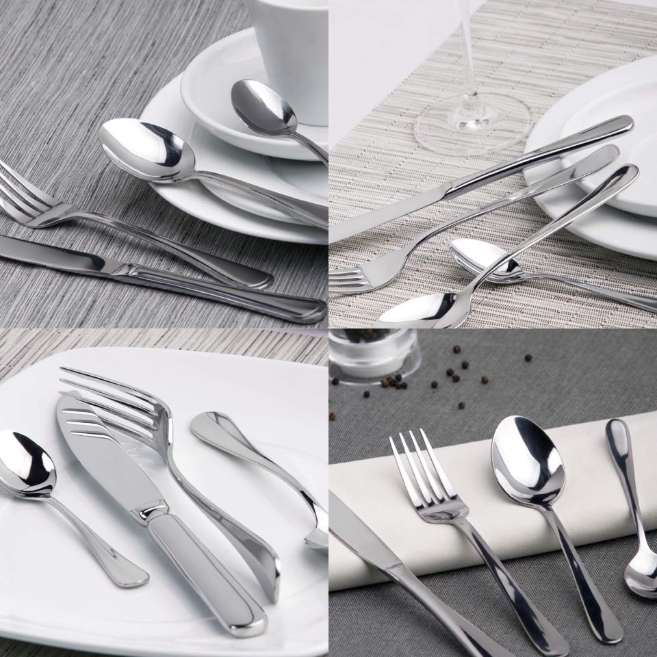 https://campaign-image.com/zohocampaigns/576588000000683006_zc_v55_1600738542461_cutlery.jpg