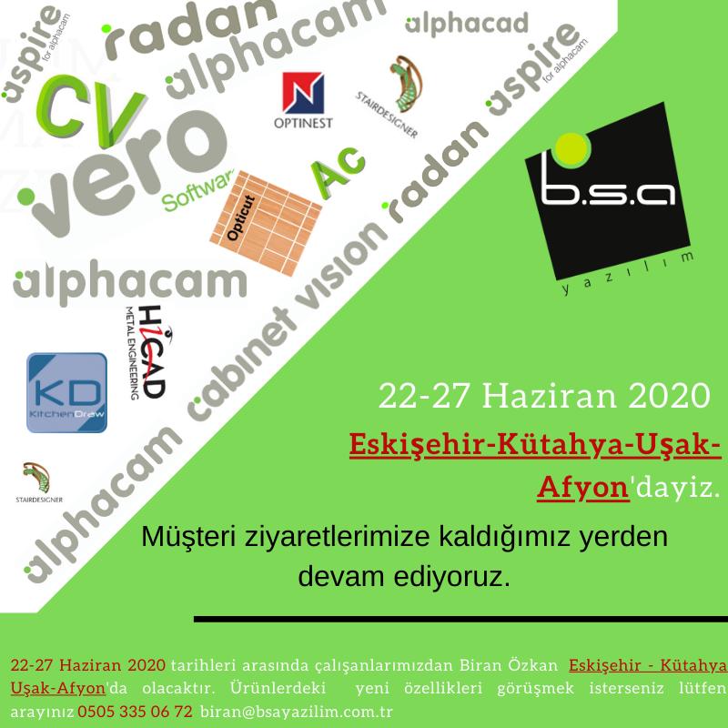 https://campaign-image.com/zohocampaigns/585711000000916034_zc_v2_esk_afyon_usak.png