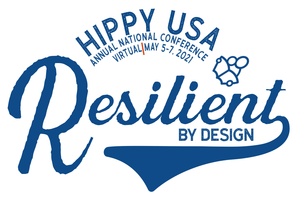 /campaigns/org697034083/sitesapi/files/images/696480426/2021_HIPPY_NATIONAL_CONFERENCE_Final_Blue.png