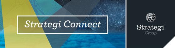 Strategi Connect