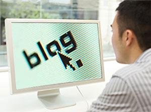 GHL Blogs