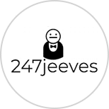 247Jeeves for Zoho CRM