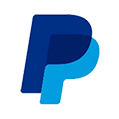 PayPal for Zoho CRM