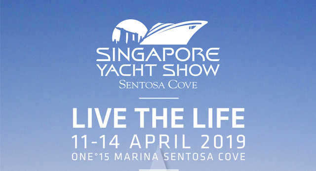 http://www.events4trade.com/client-html/singapore-yacht-show/img/sys22apr19/00img.jpg