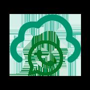 ChatInbox - WhatsApp Support