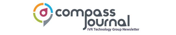 IVR Technology Group Newsletter