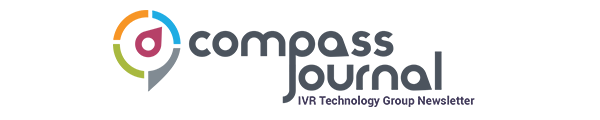 IVR Technology Group Newsletter