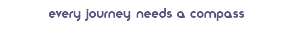 https://campaign-image.com/zohocampaigns/607726000003599066_zc_v3_1604938353423_every_journey_purple.png