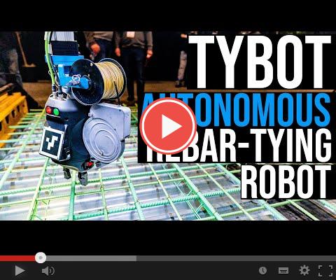 TyBot