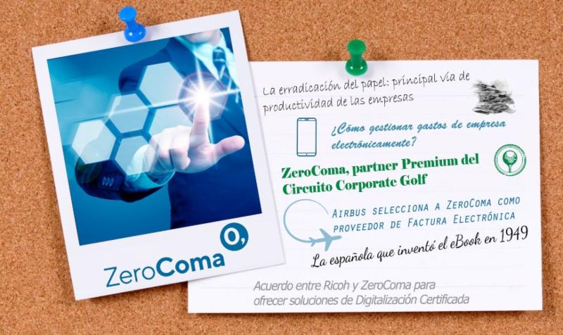 https://campaign-image.com/zohocampaigns/614998000001948076_zc_v89_cabecera_news.jpg