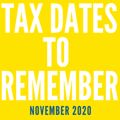 https://campaign-image.com/zohocampaigns/624862000002745228_zc_v18_1604275881800_yellowtaxdates_to_remember.png