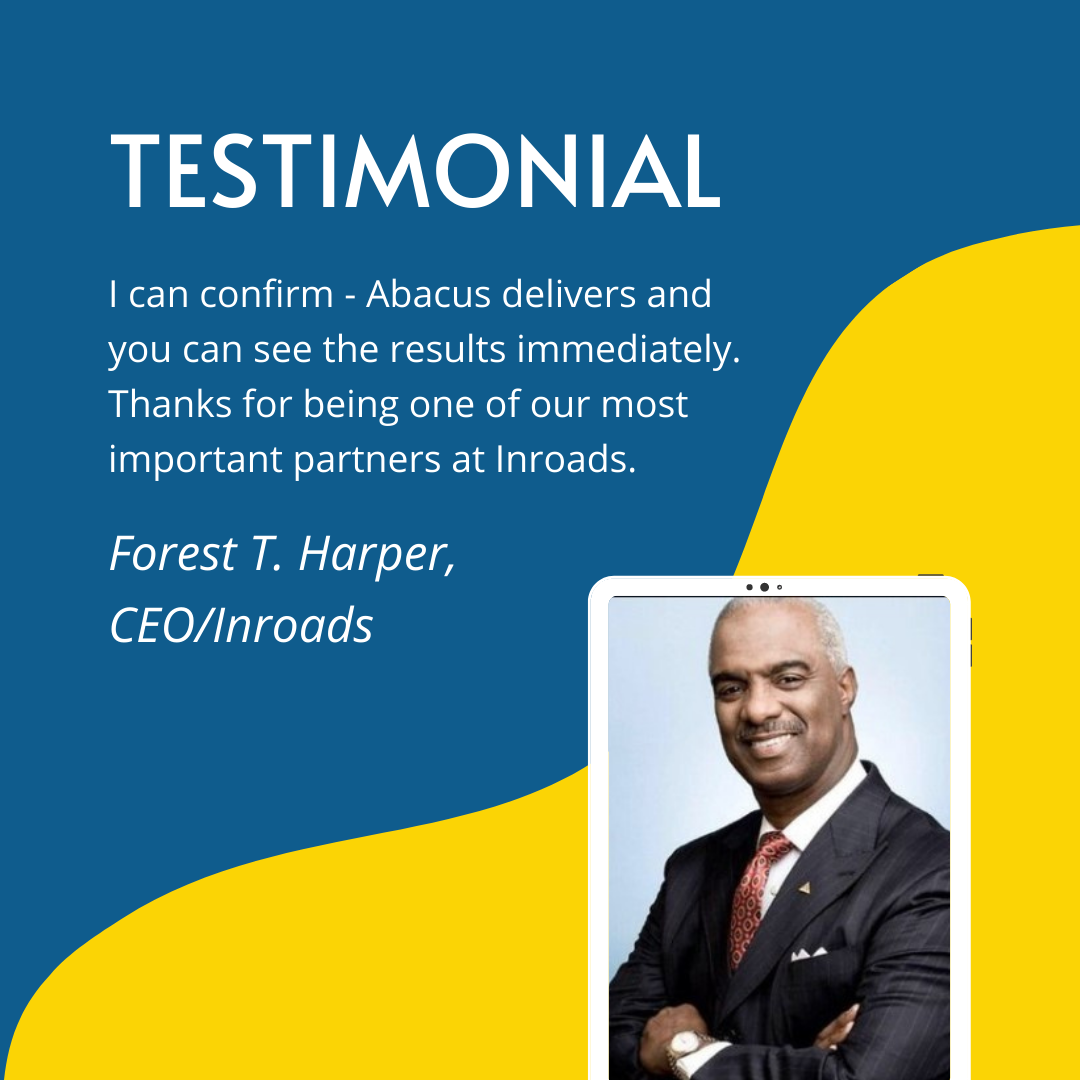 https://campaign-image.com/zohocampaigns/624862000002745228_zc_v31_1604348725349_abacus_testimonial_(1).png