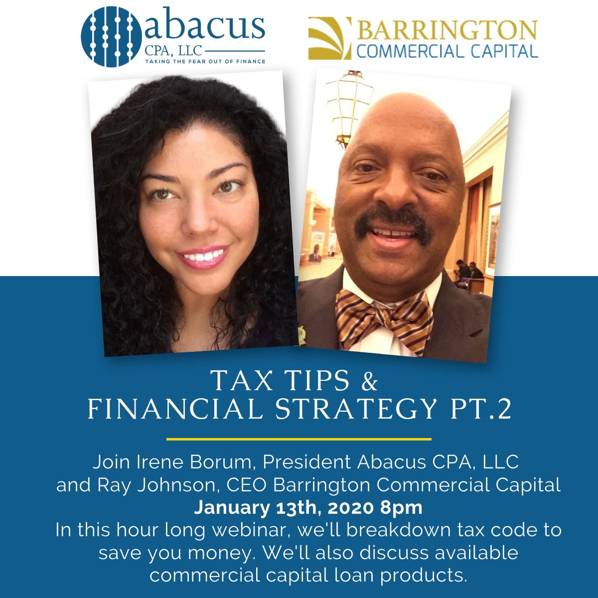 https://campaign-image.com/zohocampaigns/624862000003792004_zc_v59_1609707236370_tax_tips___financial_strategy_pt2_webinar.png