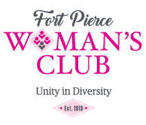 FPWC logo CYMK