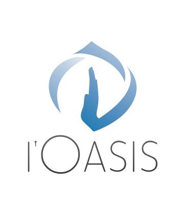 logo lOasis