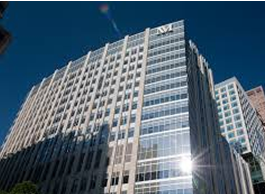Mending Payer Relations Smooths Revenue Cycle at Northwestern Med