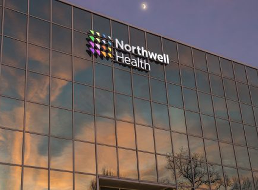 Points of guidance from Northwell Health