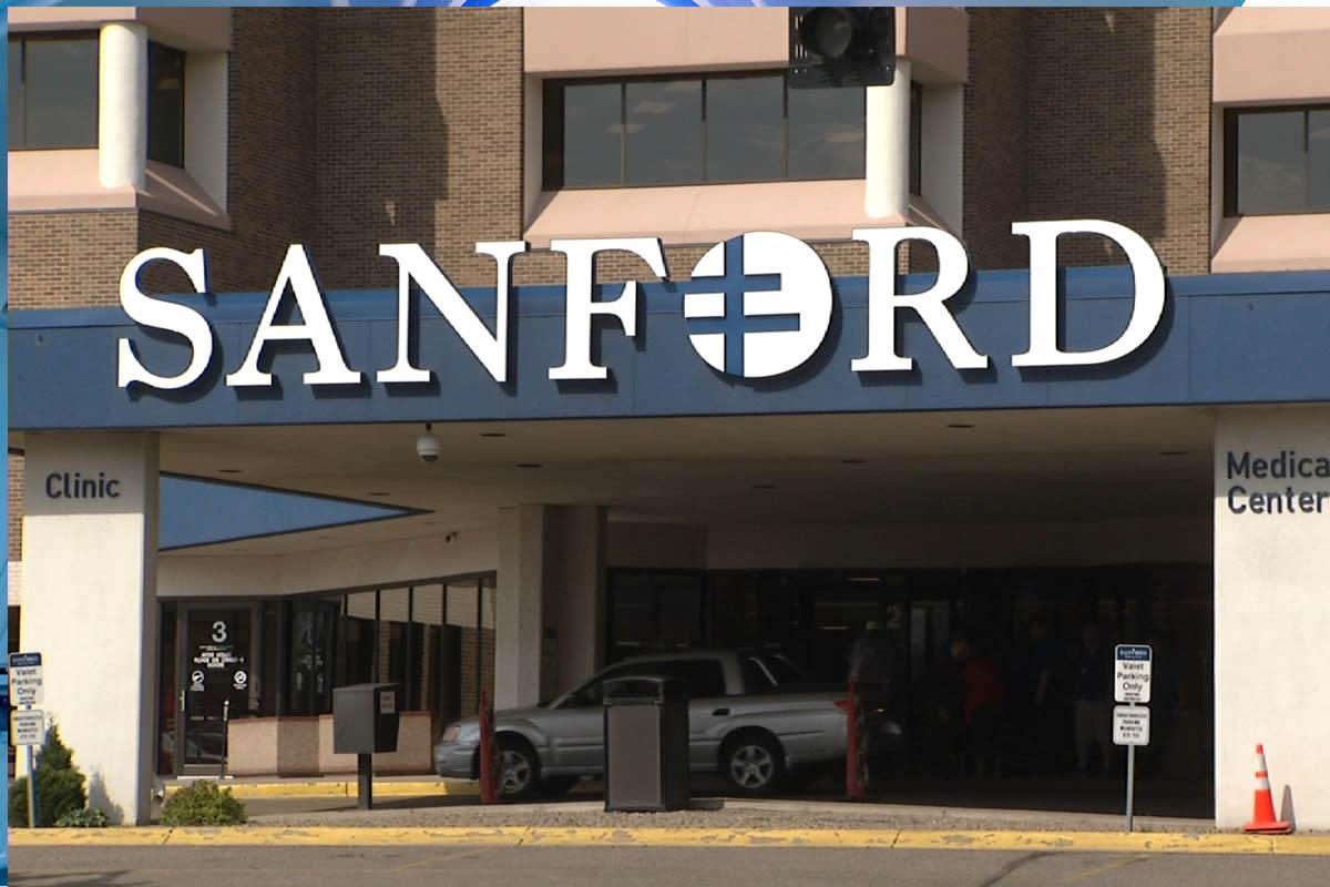 QA with Sanford Health Plan's President
