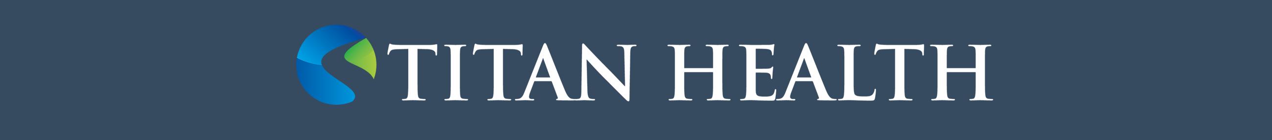 Titan Health Management Solutions