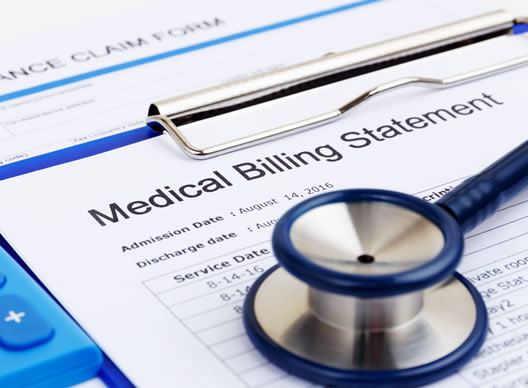 Physician coding errors led to millions in overpayments for stroke patients