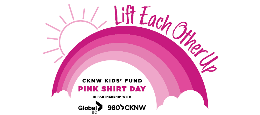 https://campaign-image.com/zohocampaigns/665757000003014848_zc_v18_1614000287049_pink_shirt_day.png