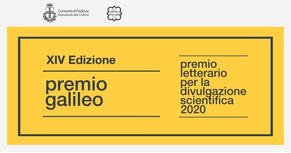 https://campaign-image.com/zohocampaigns/433705000011086004_zc_v24_header_(1).png
