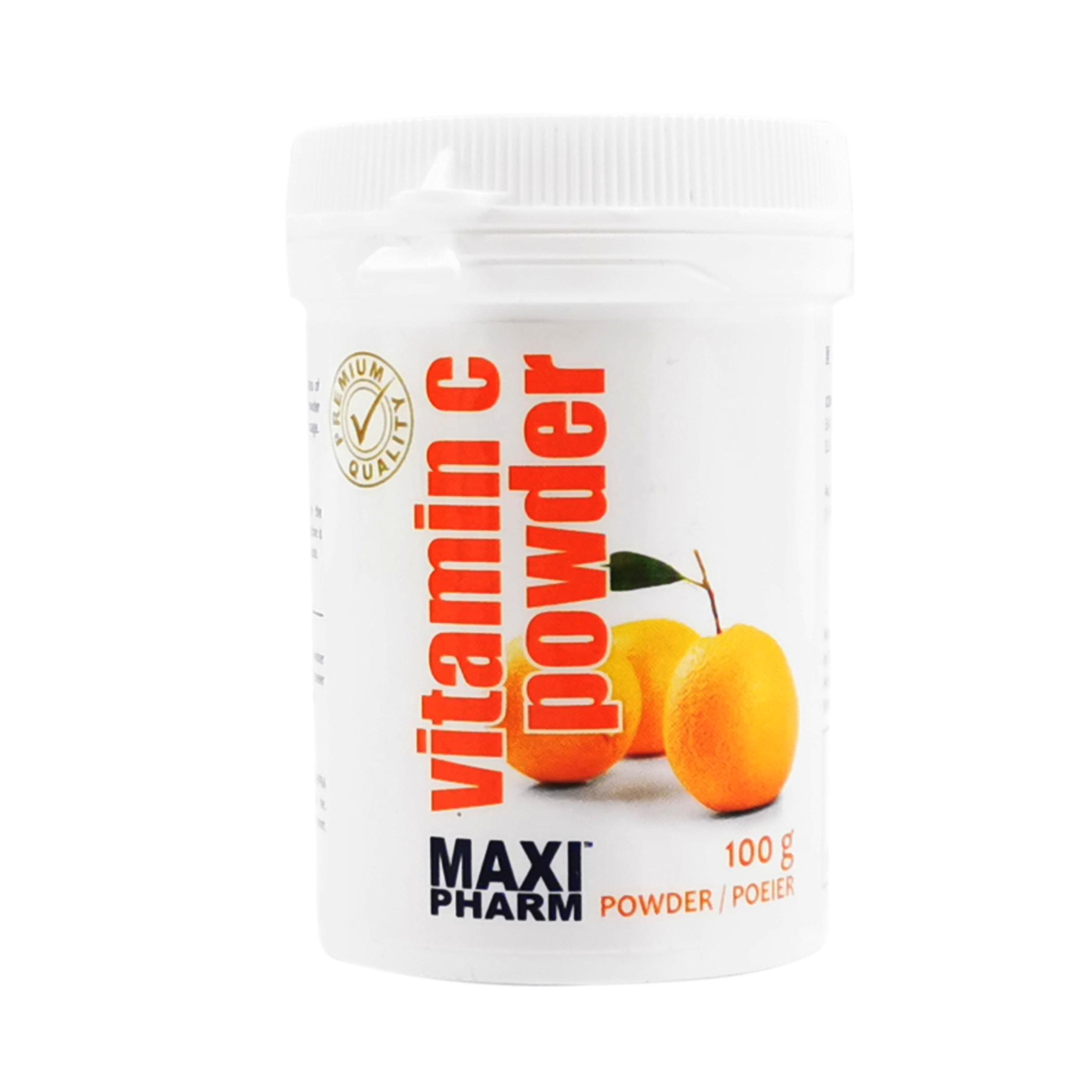 https://campaign-image.com/zohocampaigns/673524000004072018_zc_v119_1626780487493_maxipharm_vitamin_c_powder_100g_powder_1x1.jpg