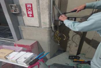 https://campaign-image.com/zohocampaigns/674616000002243004_zc_v15_1606913956363_エレベーター修理.png