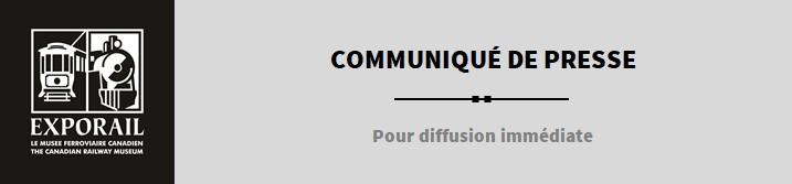 https://campaign-image.com/zohocampaigns/6866000010376004_zc_v96_bandeau_infolettre_gd_public.jpg