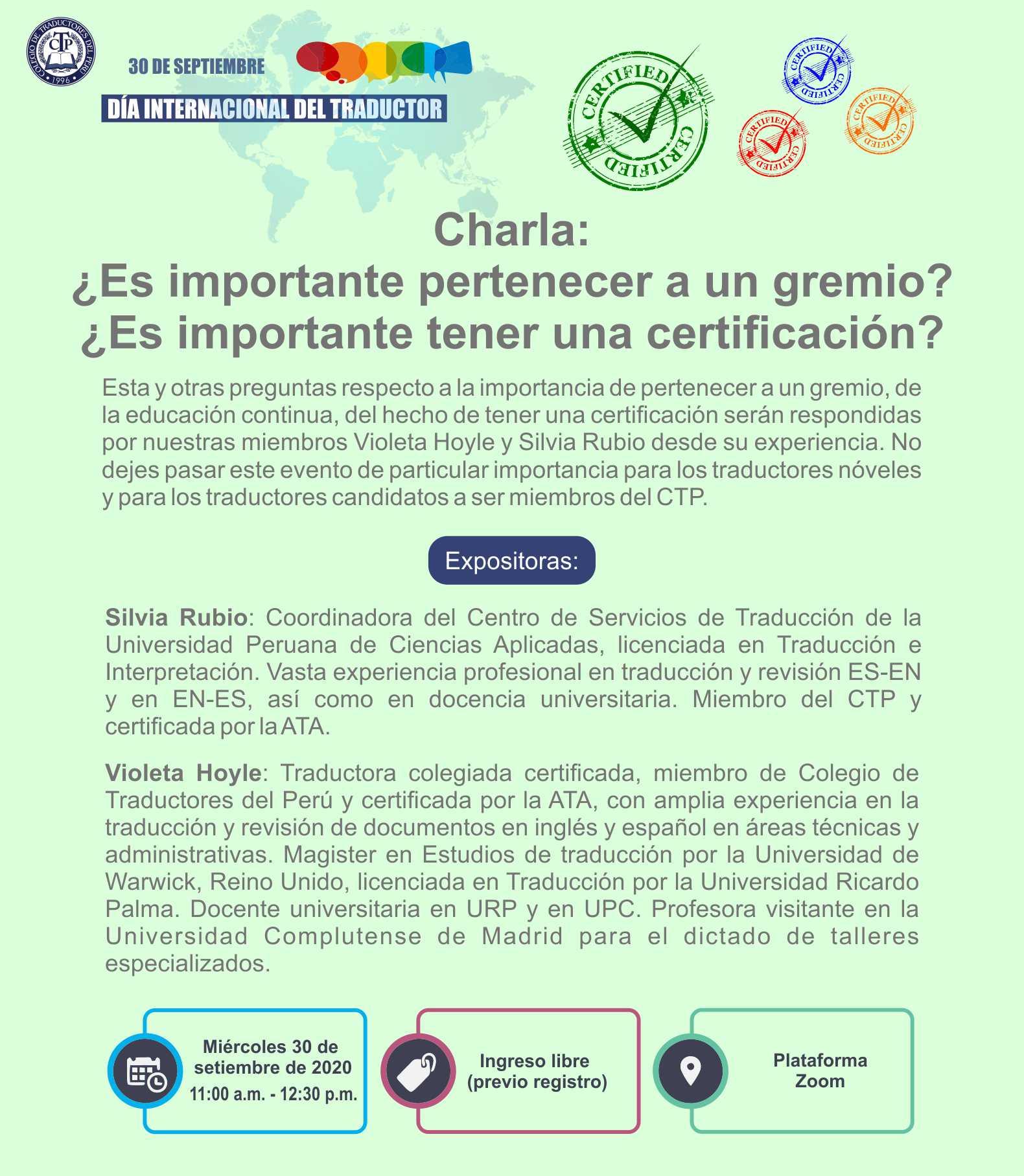 https://campaign-image.com/zohocampaigns/688848000000588006_5_1600976365301_charla-importancia-de-la-certificación.jpg