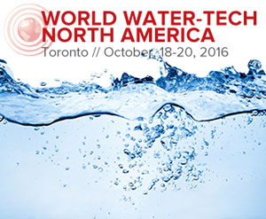 World Water-Tech