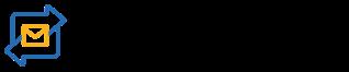 Zoho ZeptoMail