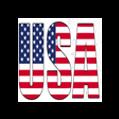 US Address Verification for Zoho CRM
