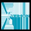 Xelion telephony integration for Zoho