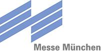 Tập đoàn triển lãm MMI