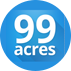 99aacres for Zoho CRM