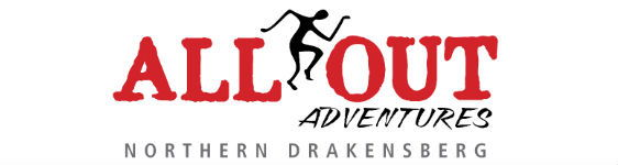All out Adventures - Northern Drakensberg