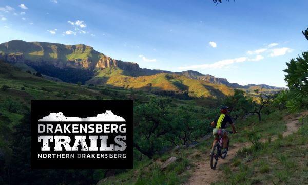 Drakensberg Trails - Northern Drakensberg