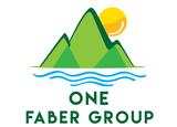 OFG_logo