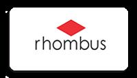 Rhombus_HRIS