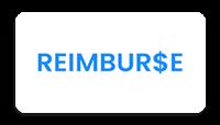 Reimburse_Expense Add On