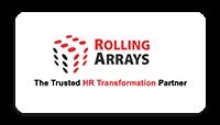 Rolling Arrays - Trusted HR Transformation Partner