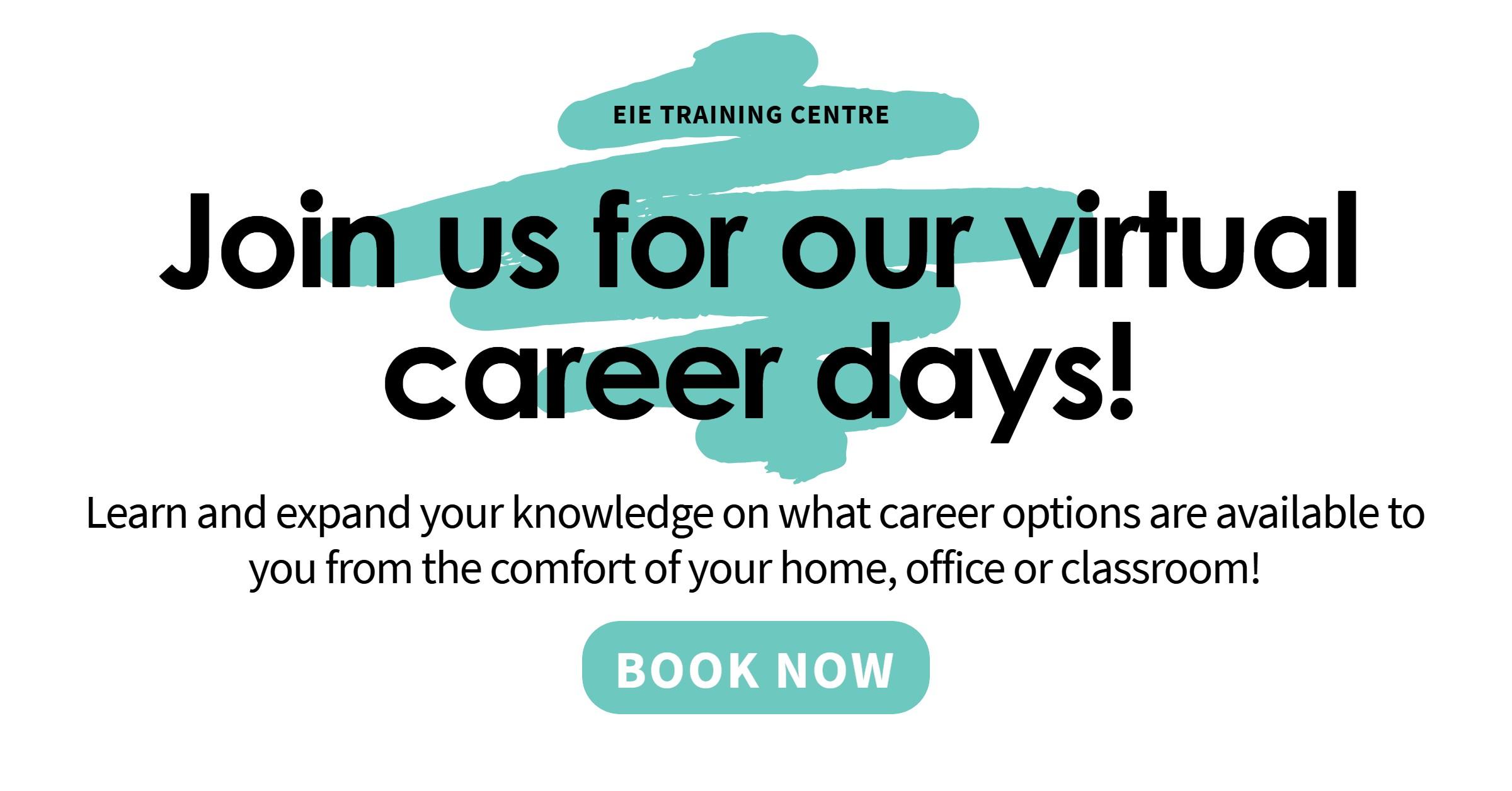 703500000002822008_zc_v54_1622743572214_virtual_career_dayss.jpg