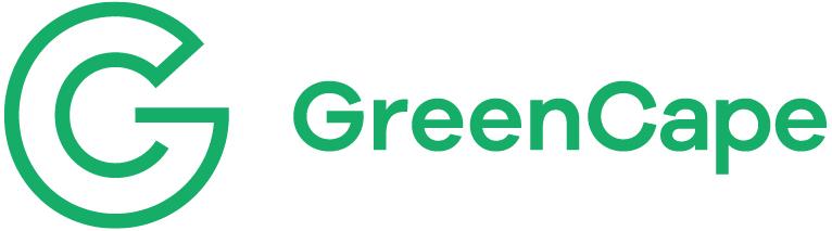 https://campaign-image.com/zohocampaigns/709190000000184004_zc_v10_1597407250979_green_cape___primary_logo___72dpi_01.jpg